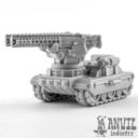 Anvil Large Tracked Double Mount Lvoa 01