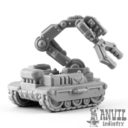 Anvil Large Tracked Platform Eod Arm 02