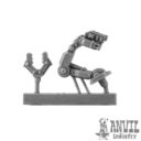 Anvil Large Tracked Platform Eod Arm 04