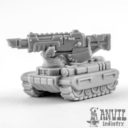 Anvil Mini Tracked 01