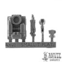 Anvil Mini Tracked 02