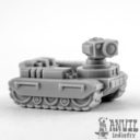 Anvil Mini Tracked 04