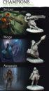 BL Champions Of Nexum Kickstarter 6