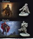 BL Champions Of Nexum Kickstarter 8