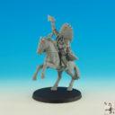 Black Scorpion_Black Scorpion_Natives Chief mounted 2