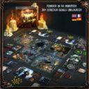 DGG Dark Rituals Malleus Maleficarum Kickstarter 1