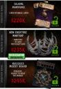 DGG Dark Rituals Malleus Maleficarum Kickstarter 14