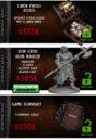 DGG Dark Rituals Malleus Maleficarum Kickstarter 17