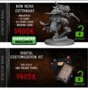 DGG Dark Rituals Malleus Maleficarum Kickstarter 19