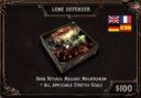 DGG Dark Rituals Malleus Maleficarum Kickstarter 2