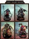 DGG Dark Rituals Malleus Maleficarum Kickstarter 21