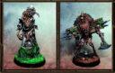 DGG Dark Rituals Malleus Maleficarum Kickstarter 22