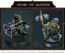 DGG Dark Rituals Malleus Maleficarum Kickstarter 23