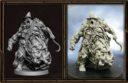 DGG Dark Rituals Malleus Maleficarum Kickstarter 24