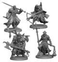 DGG Dark Rituals Malleus Maleficarum Kickstarter 26
