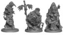 DGG Dark Rituals Malleus Maleficarum Kickstarter 27