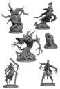 DGG Dark Rituals Malleus Maleficarum Kickstarter 28