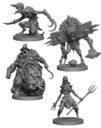 DGG Dark Rituals Malleus Maleficarum Kickstarter 29
