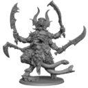 DGG Dark Rituals Malleus Maleficarum Kickstarter 30