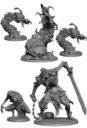 DGG Dark Rituals Malleus Maleficarum Kickstarter 31