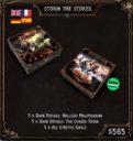 DGG Dark Rituals Malleus Maleficarum Kickstarter 4
