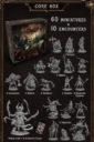 DGG Dark Rituals Malleus Maleficarum Kickstarter 5