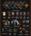 DGG Dark Rituals Malleus Maleficarum Kickstarter 6