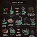 DGG Dark Rituals Malleus Maleficarum Kickstarter 7