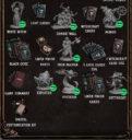 DGG Dark Rituals Malleus Maleficarum Kickstarter 8