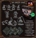 DGG Dark Rituals Malleus Maleficarum Kickstarter 9
