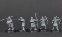 FF Fireforge Byzantine Auxiliaries 8