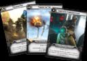 FFG Star Wars Legion Rebel Specialists Personnel Expansion 5