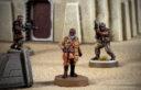 FFG Star Wars Legion Rebel Specialists Personnel Expansion 6