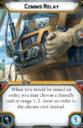 FFG Star Wars Legion Rebel Specialists Personnel Expansion 8