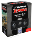 FFG X Wing Servants Of Strife 2