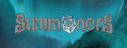 Facebook Titelbild Summoners 828x315 2.jpg