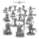 Forge World Coming Soon New Necromunda Upgrades 11