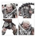 Forge World The Hobbit Thorin Oakenshield™ & Azog™ 4