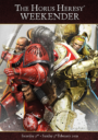 Forge World The Horus Heresy Sanguinius The Model Revealed 9