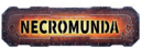 Games Workshop New Year Open Day 2019 Necromunda 1