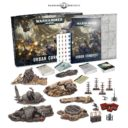 Games Workshop Next Week's Pre Orders Urban Conquest And Gloomspite Gitz 2