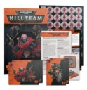 Games Workshop Starns Jünger – Kill Team Der Genestealer Cults 5