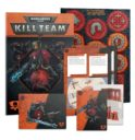 Games Workshop Theta 7 Acquisitus – Kill Team Des Adeptus Mechanicus 6