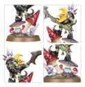 Games Workshop Warhammer Age Of Sigmar Loonboss 2