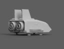 Imperiual Terrain Shuttle3