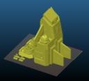 Imperiual Terrain Shuttle4