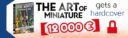 MA Mohand The Art Of The Miniature Miniature Art Tutorial Book 13