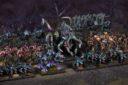 MG Mantic Games Nightstalkers 1