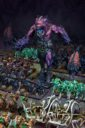 MG Mantic Games Nightstalkers 2