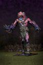 MG Mantic Games Nightstalkers 3